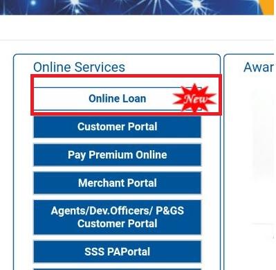 loan against policy LIC loan LIC से लोन LIC पालिसी से लोन 1