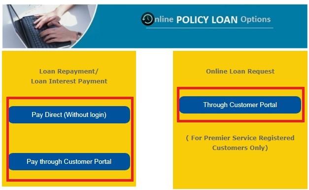 loan against policy LIC loan LIC से लोन LIC पालिसी से लोन 2