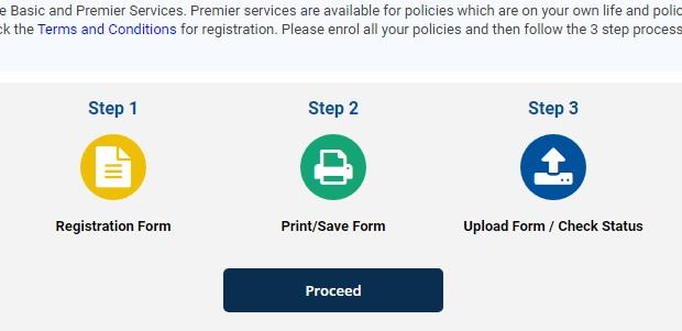 loan against policy LIC loan LIC से लोन LIC पालिसी से लोन 4