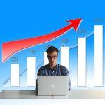कैसे निवेश करें Mutual Fund Direct Plans (म्यूच्यूअल फण्ड डायरेक्ट प्लान) में?