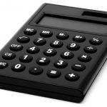 20170703_PPF calculator