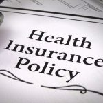 how to reduce Health Insurance premium tips
