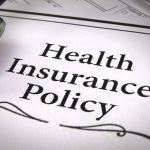 Health Insurance (स्वास्थ्य बीमा) से जुड़ी कुछ मिथ्याएं और न खरीदने के बहाने