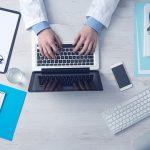 Health Insurance Exclusions hindi