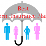 Best Term Insurance Plans Best online term insurance plan hindi