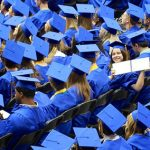 tax benefits on education loan