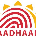 Aadhaar linking mutual funds_1