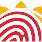 Aadhaar card active or not