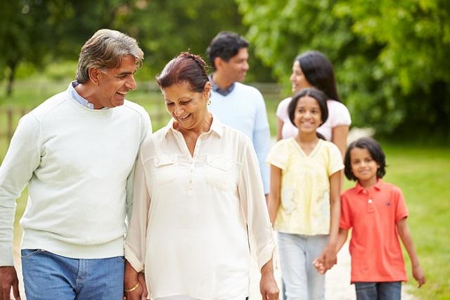 PPF maturity rule PPF retirement pension