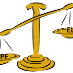 PPF vs ELSS: टैक्स बचाने के लिए आप पीपीएफ में निवेश करेंगे या ELSS में?