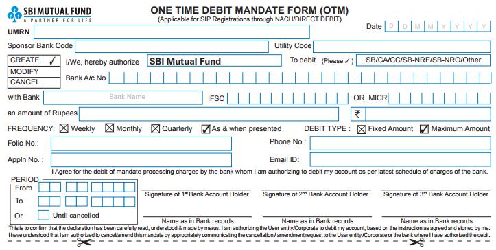 सबी सिप इन्वेस्टमेंट प्लान SBI mutual fund SIP in hindi म्यूच्यूअल फण्ड में निवेश कैसे करें