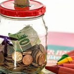 money saving tips पैसे बचत के उपाय
