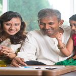 एसबीआई लाइफ इंश्योरेंस पूर्ण सुरक्षा प्लान (SBI Life Poorna Suraksha Plan): पूरी जानकारी