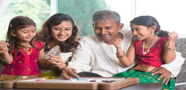 family insurance plan