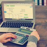 इनकम टैक्स रिटर्न (Income Tax Return) भरने का लिए कौनसे फॉर्म का इस्तेमाल करें?