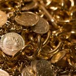 gold loan hindi