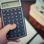 save_Tax टैक्स होम लोन पात्रता कैलकुलेटर