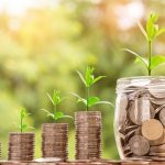 म्यूच्यूअल फण्ड क्या है? (Mutual Fund in Hindi)