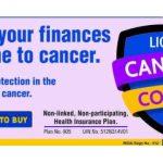 एलआईसी कैंसर कवर प्लान (टेबल 905) के बारे में जानकारी (LIC Cancer Cover Plan in Hindi)