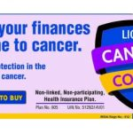 lic cancer cover plan hindi एलआईसी कैंसर प्लान 905 jpeg