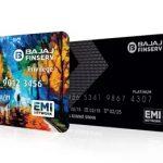 बजाज फिनसर्व ईएमआई कार्ड (Bajaj Finserv EMI Card) के बारे में पूरी जानकारी
