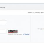 Aadhaar VID virtual id आधार वर्चुअल ईद