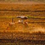 sbi tractor loan hindi सबी ट्रेक्टर लोन