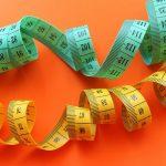 यूलिप (ULIP) और म्यूच्यूअल फण्ड (Mutual Fund) में क्या अंतर है?