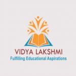 प्रधानमंत्री विद्यालक्ष्मी शिक्षा लोन योजना: एक फॉर्म से करें कई बैंक में लोन आवेदन