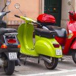 sbi बाइक लोन sbi two wheeler loan