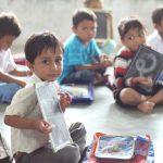 बच्चों की पढाई के लिए कैसे निवेश करें